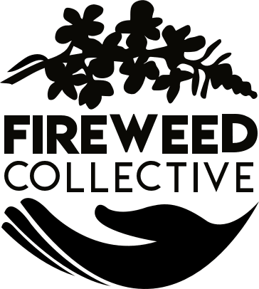 Fireweed Collective